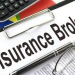 Find Health Insurance Agent In My Area