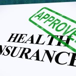 Guarantee Approval Medical Plans