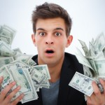 Utah Health Marketplace Gives Tax Subsidy