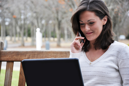 Best Health Insurance Options For Self Employed - Tax ...