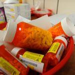 Senior Prescription Coverage For Depression