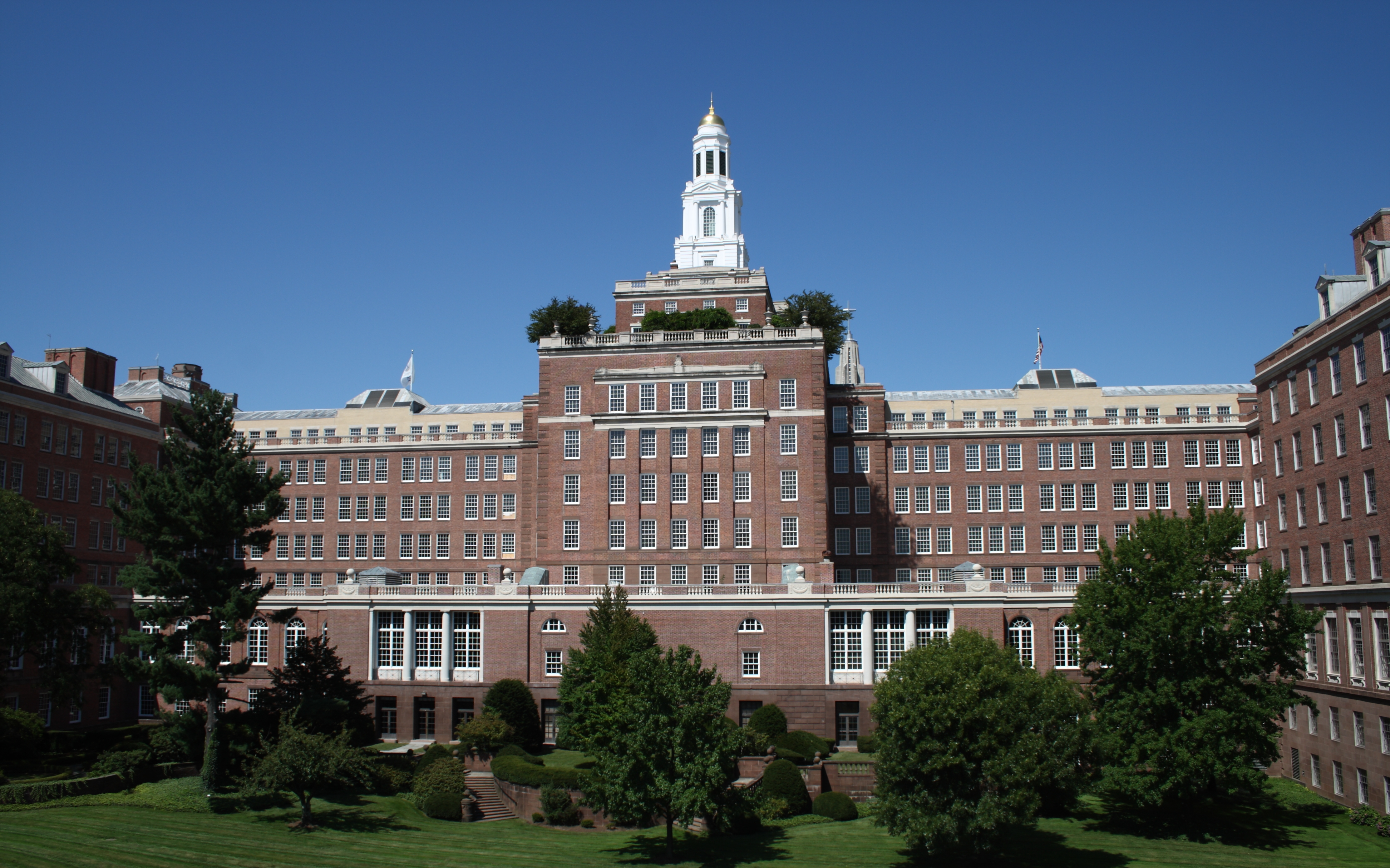 List of top health insurance companies comparison for The hartford house