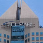 Highmark BCBS Healthcare Plans