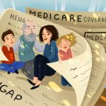 NJ Senior Medigap Plan Options