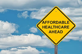Health Insurance Plans Missouri