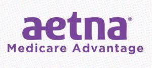 Aetna Medicare Advantage Plans In Missouri