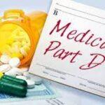 Missouri Prescription Drug Coverage For Seniors